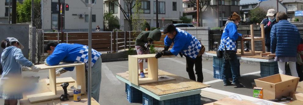 木工教室_e0159249_16542828.jpg