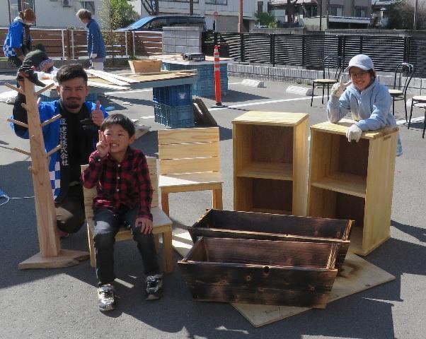 木工教室_e0159249_16545173.jpg