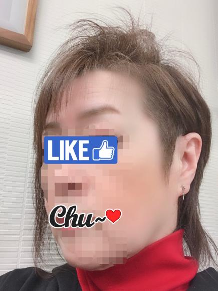 c0135361_23104993.jpg