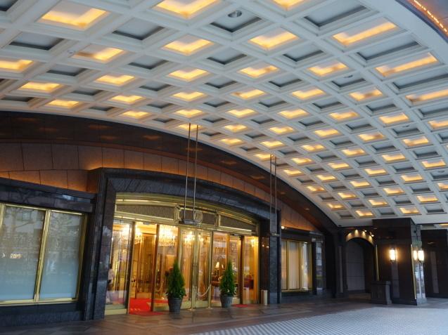 リーガロイヤルホテル東京 (1)_b0405262_20544876.jpg