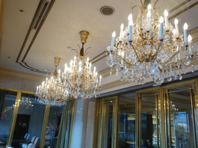 リーガロイヤルホテル東京 (1)_b0405262_20563617.jpg