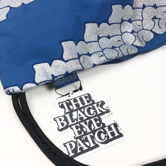"FABRICK \""STACKS by BlackEyePatch\""_b0121563_13493968.jpeg"