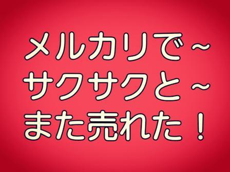 e0382369_20120427.jpg