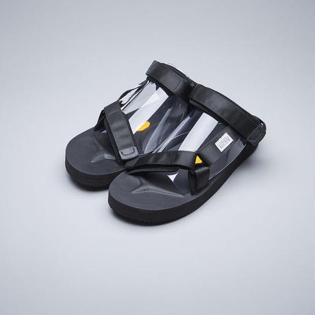 SUICOKE - New Products._f0020773_20405679.jpg
