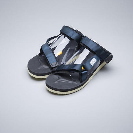 SUICOKE - New Products._f0020773_20411430.jpg