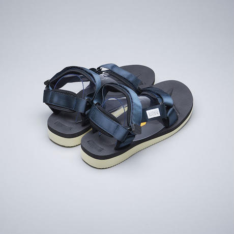 SUICOKE - New Products._f0020773_20412484.jpg