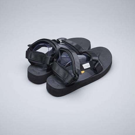 SUICOKE - New Products._f0020773_2041437.jpg