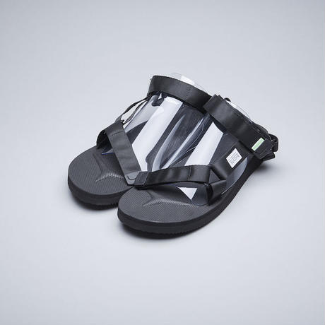 SUICOKE - New Products._f0020773_20473420.jpg