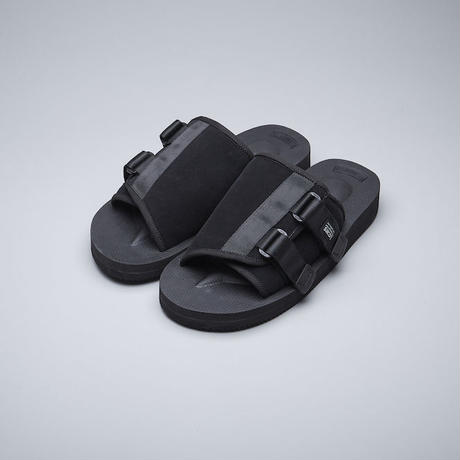 SUICOKE - New Products._f0020773_2056117.jpg