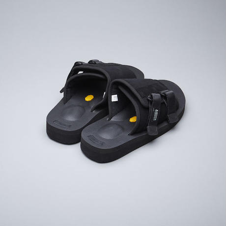 SUICOKE - New Products._f0020773_20561289.jpg