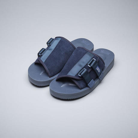 SUICOKE - New Products._f0020773_20562882.jpg