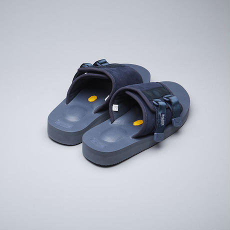 SUICOKE - New Products._f0020773_20563760.jpg