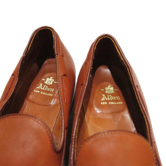 革靴。_d0187983_19480300.jpg