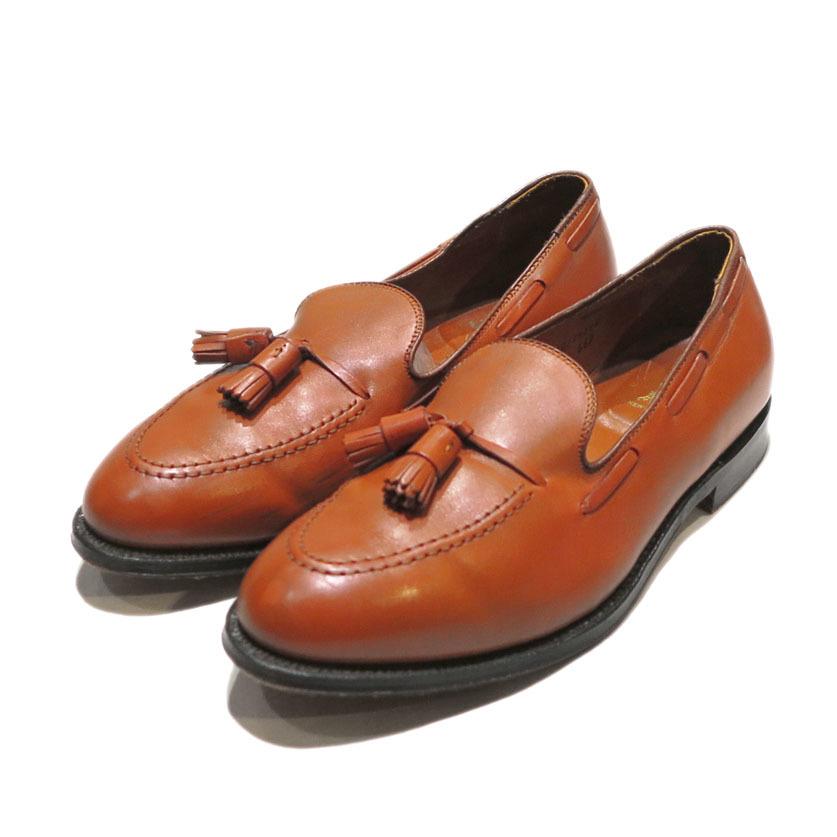 革靴。_d0187983_19480331.jpg