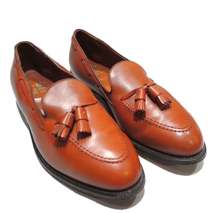 革靴。_d0187983_19480342.jpg