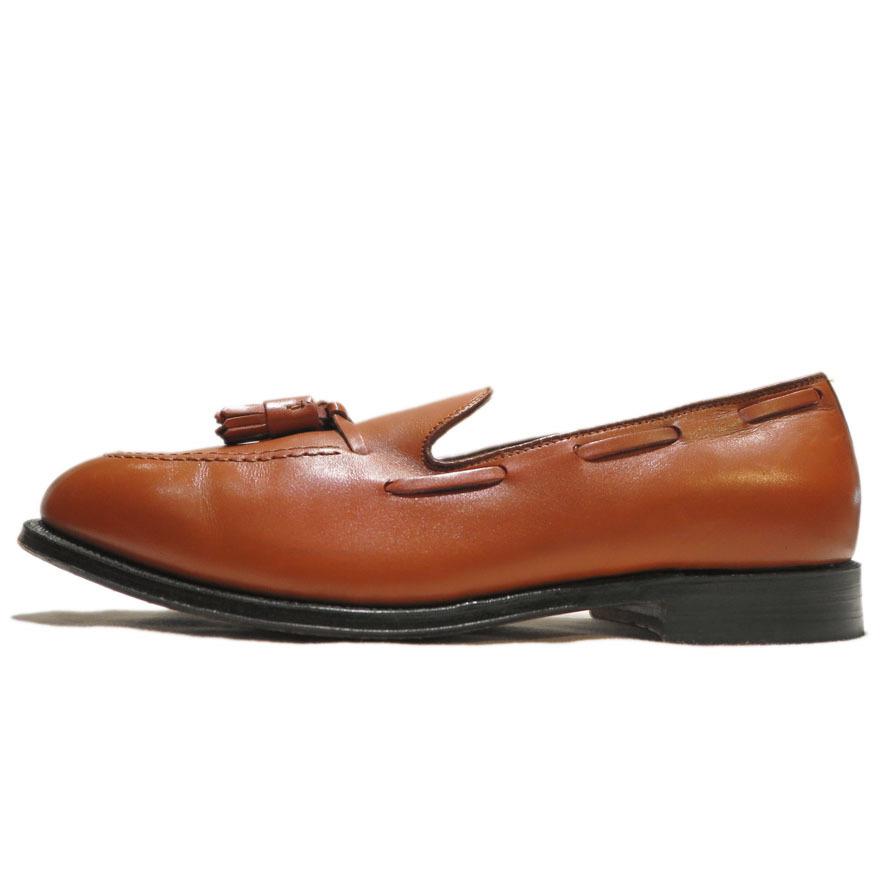 革靴。_d0187983_19480344.jpg