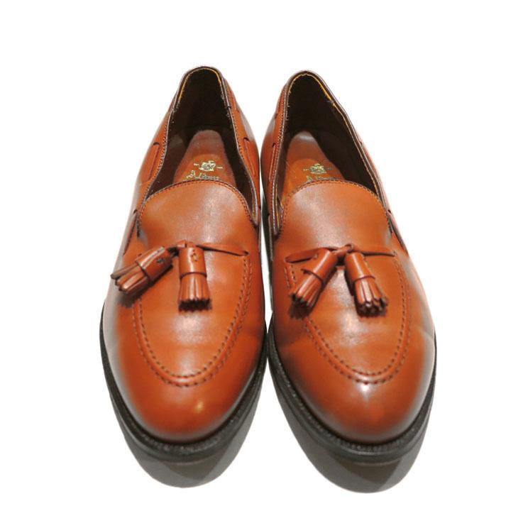 革靴。_d0187983_19480388.jpg