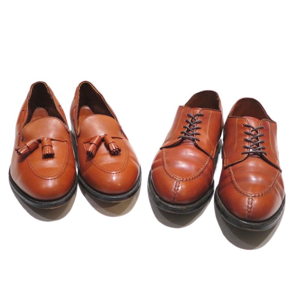 革靴。_d0187983_20005077.jpg