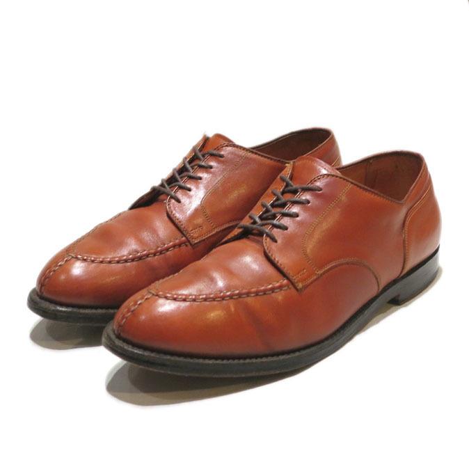 革靴。_d0187983_20010004.jpg