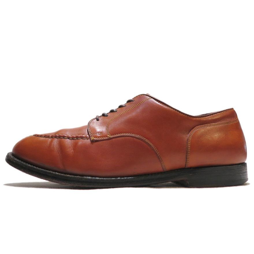 革靴。_d0187983_20010033.jpg