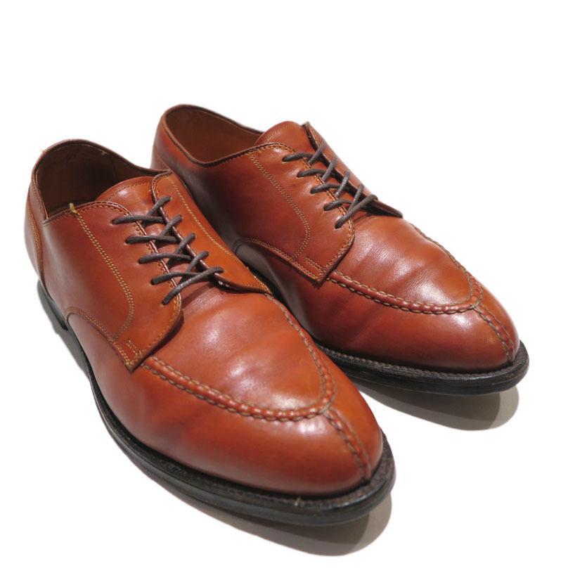 革靴。_d0187983_20010092.jpg