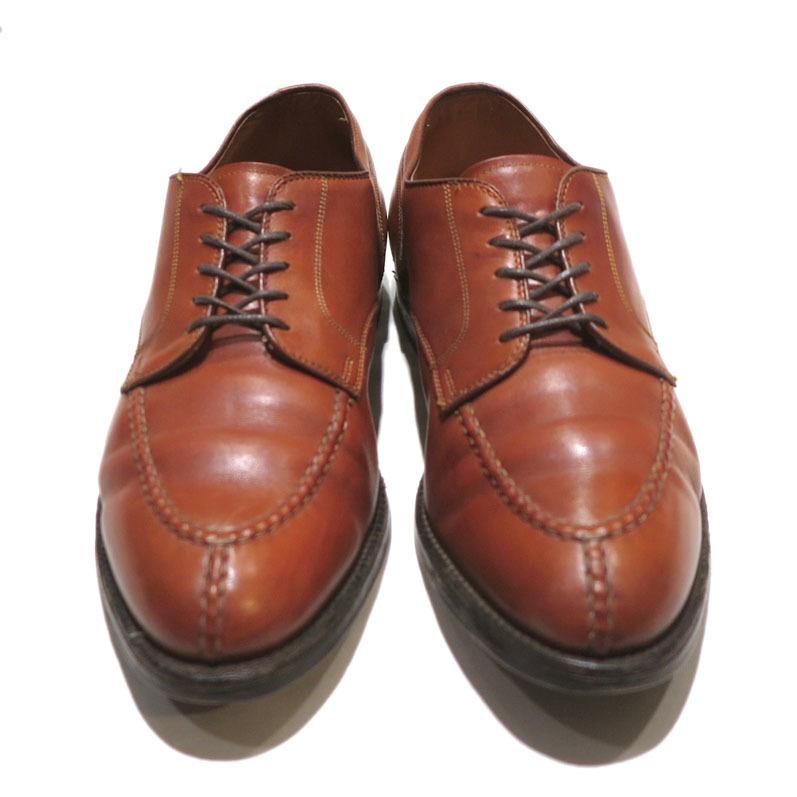 革靴。_d0187983_20010093.jpg