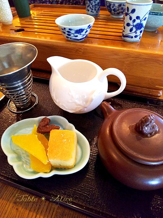 中国茶会_f0306287_20345921.jpg