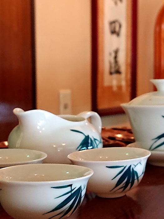 中国茶会_f0306287_20353744.jpg