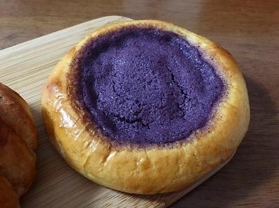 フィンランド人パン職人が作る美味しいパン屋さん♪ライ麦ハウスベーカリー@鎌倉_f0231189_22065780.jpg