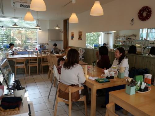 「Hokkaido かもめ食堂」_f0138096_14045734.jpg