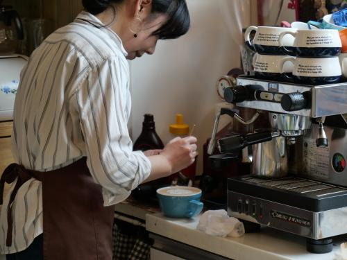 「Hokkaido かもめ食堂」_f0138096_14050771.jpg