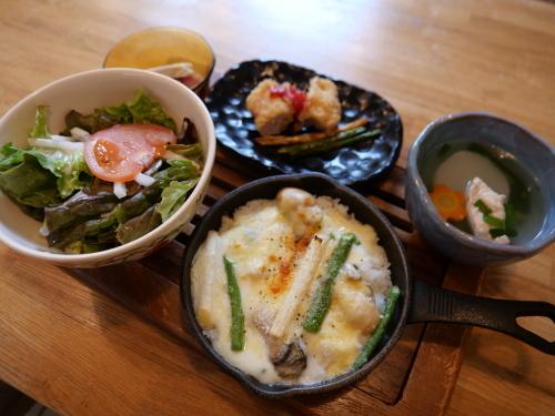 「Hokkaido かもめ食堂」_f0138096_14051632.jpg