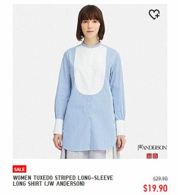 クッションより地べたが好き / ドラえもんシャツ?_b0253205_10434655.jpg
