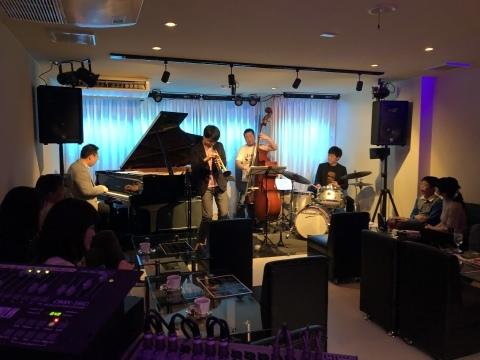 Jazzlive comin 広島 明日29日のライブ!_b0115606_10163529.jpeg