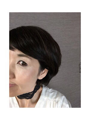 itoko 流 令和眉_f0249610_11140050.jpg