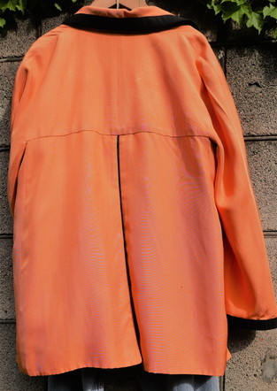 Chanel Silk Jacket_f0144612_21214617.jpg
