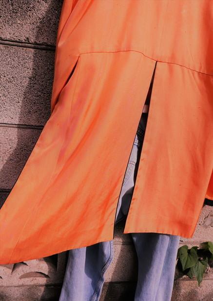 Chanel Silk Jacket_f0144612_21214621.jpg