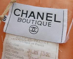 Chanel Silk Jacket_f0144612_21214623.jpg
