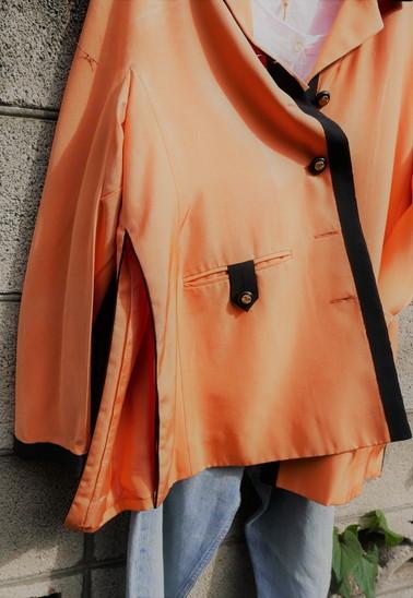 Chanel Silk Jacket_f0144612_21214655.jpg