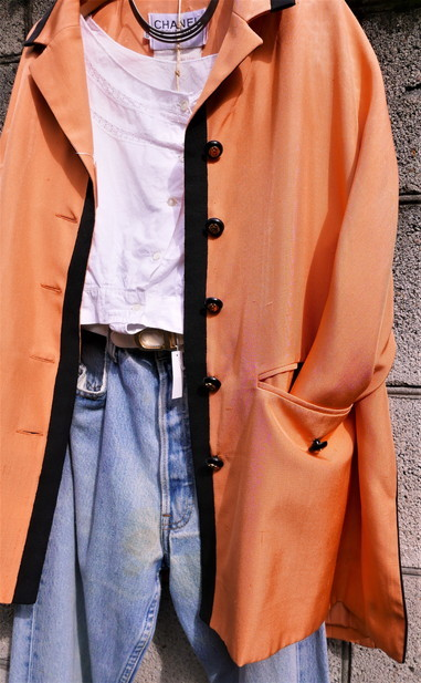 Chanel Silk Jacket_f0144612_21214680.jpg