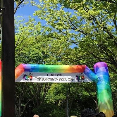 Tokyo Rainbow Pride 2019_b0114515_21054732.jpg