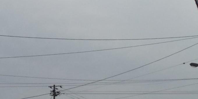 8.9℃まで下がりました。_e0094315_07082793.jpg