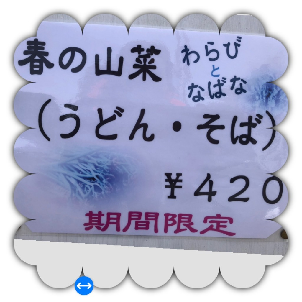狩野川そば_d0155416_12460478.jpeg