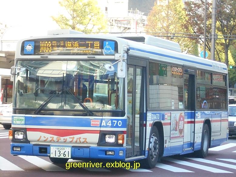 臨港バス 2A470_e0004218_20010100.jpg
