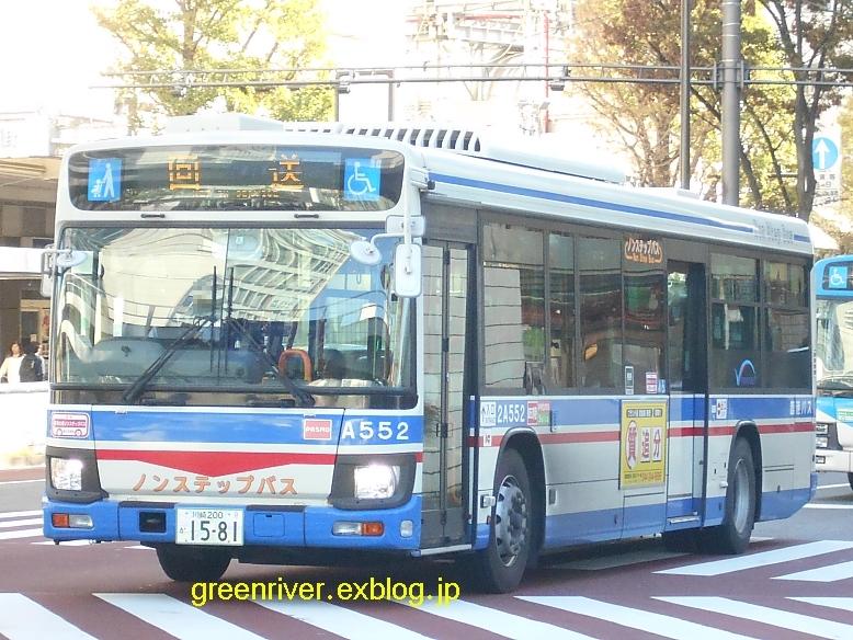 臨港バス 2A552_e0004218_20080999.jpg