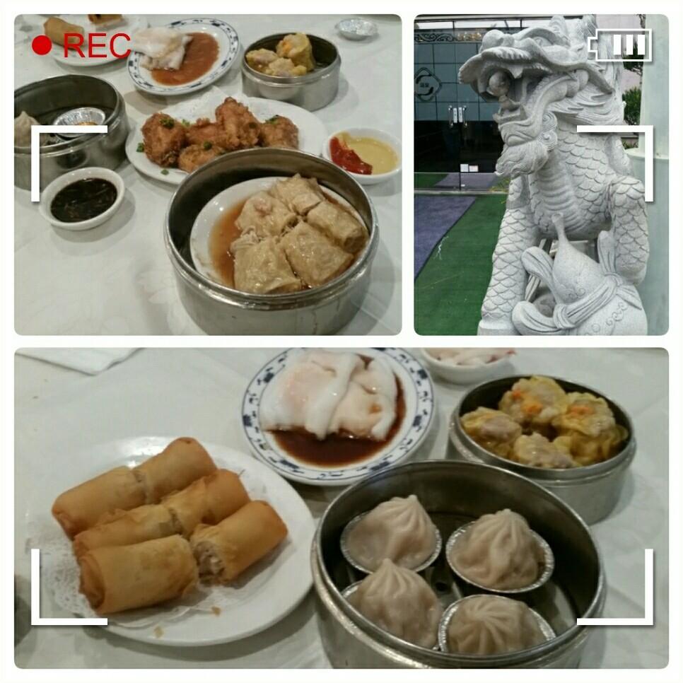 【生中継】ここは香港ですか???(爆)_d0219834_06341171.jpg