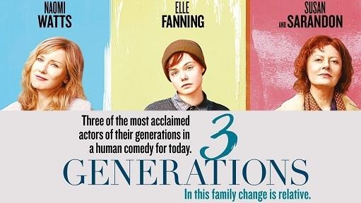 アバウト・レイ 16歳の決断 3 Generations_e0040938_11385176.jpg