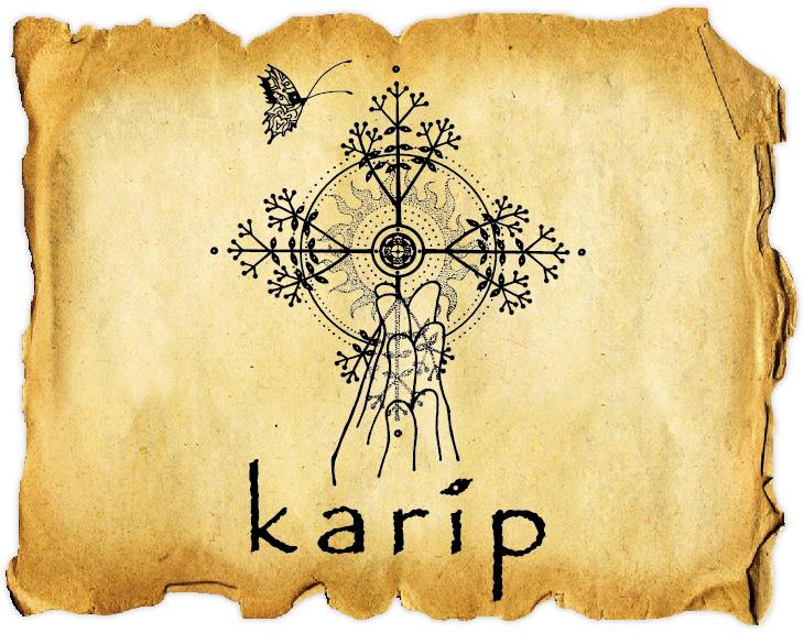 karip     ∞     YUKA_a0171939_23470957.jpg
