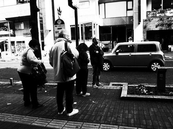 街ブラ@並木通り_b0190540_11572961.jpg