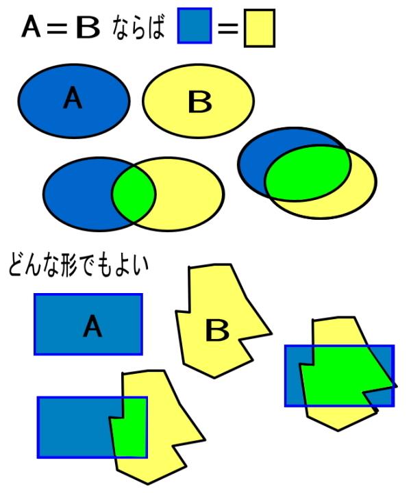 算数オリンピック<45-3>考えの素_b0368745_12514767.jpg